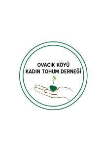 kadin_tohum_yesildaire