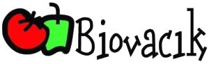 Biovacık