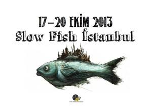balık5